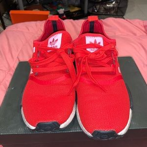 NMD_R1 Size 8